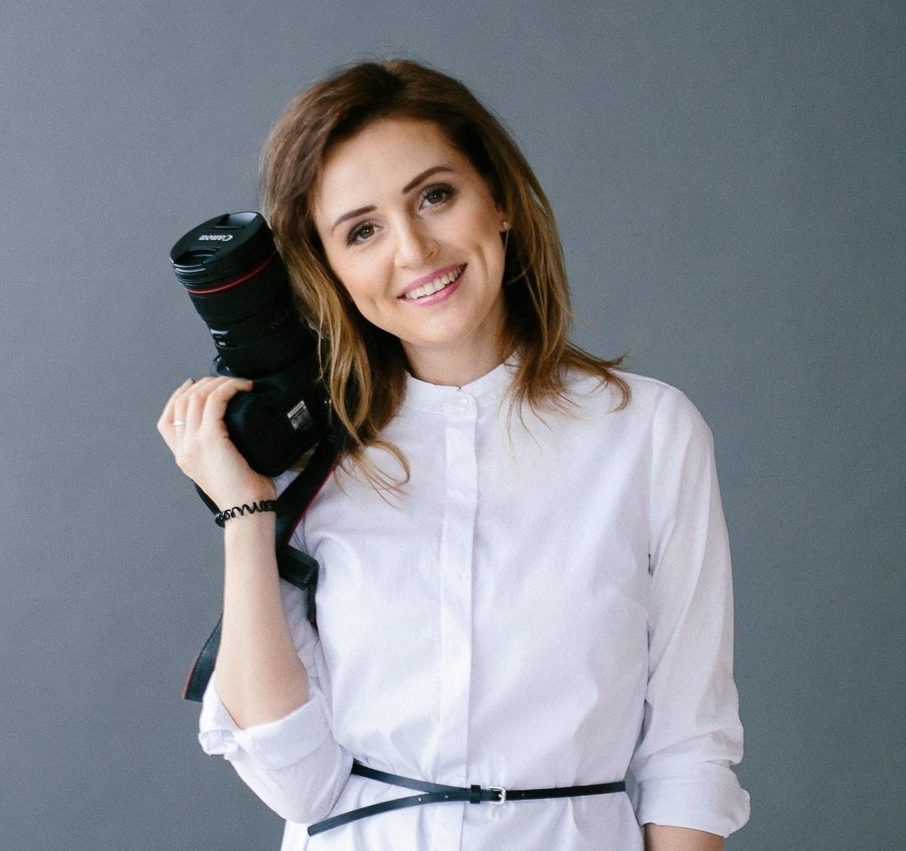 Татьяна каримова биография фото