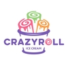 Crazy Roll