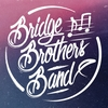 Bridge Brothers Band