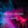 Move Music Band