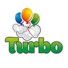 Turbo Band