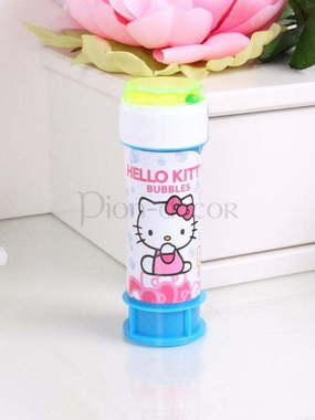 Пузыри Hello Kitty от  1