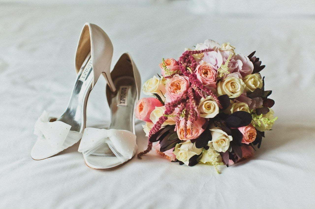 Сколько стоит свадебный букет курск, цветы букет купить