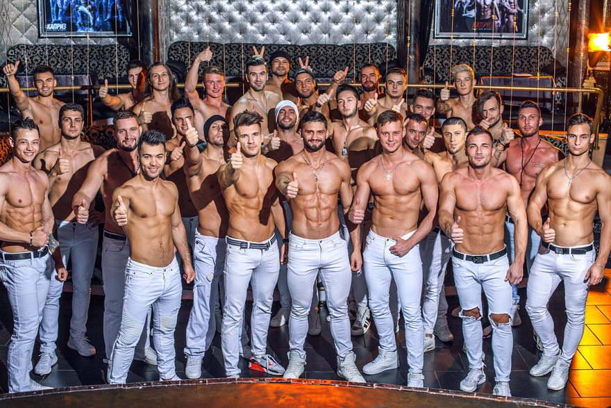 Каприз клуб москва мужской клуб в школе