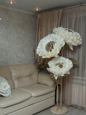 filter_chto_decorating в filter_style_decora от Студия декора Deluxe Flowers 2
