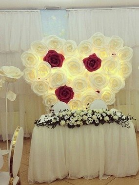 filter_chto_decorating в filter_style_decora от Студия декора Deluxe Flowers 1