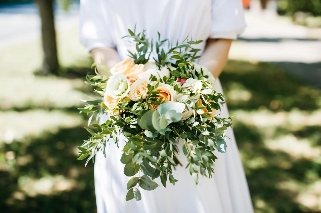 Заказать букет невесты измайлово, невесты брянск магазин