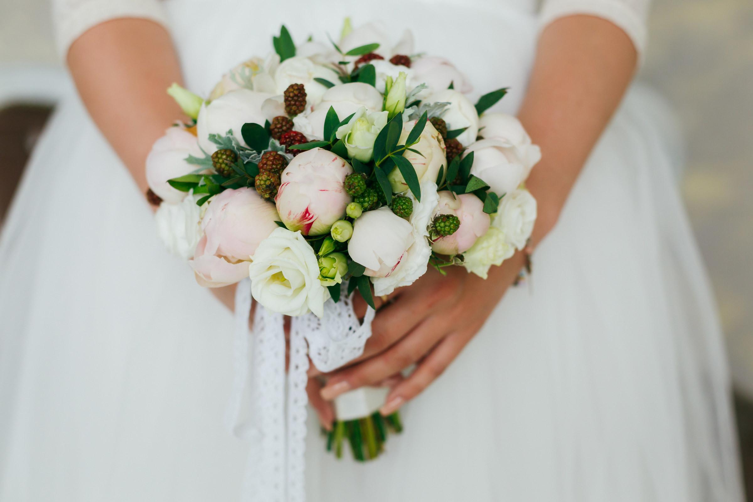 Камчатка где заказать букет невесты казань, для невест