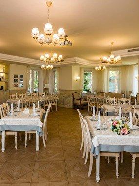 Ресторан спортинг клуб москва ночные клубы в краснодаре сегодня