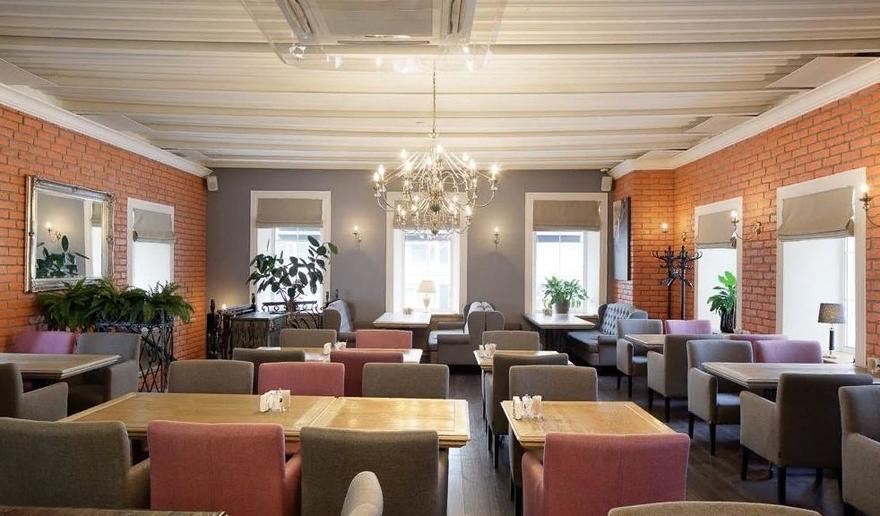 ламбик ресторан официальный сайт фото грусти поздравления