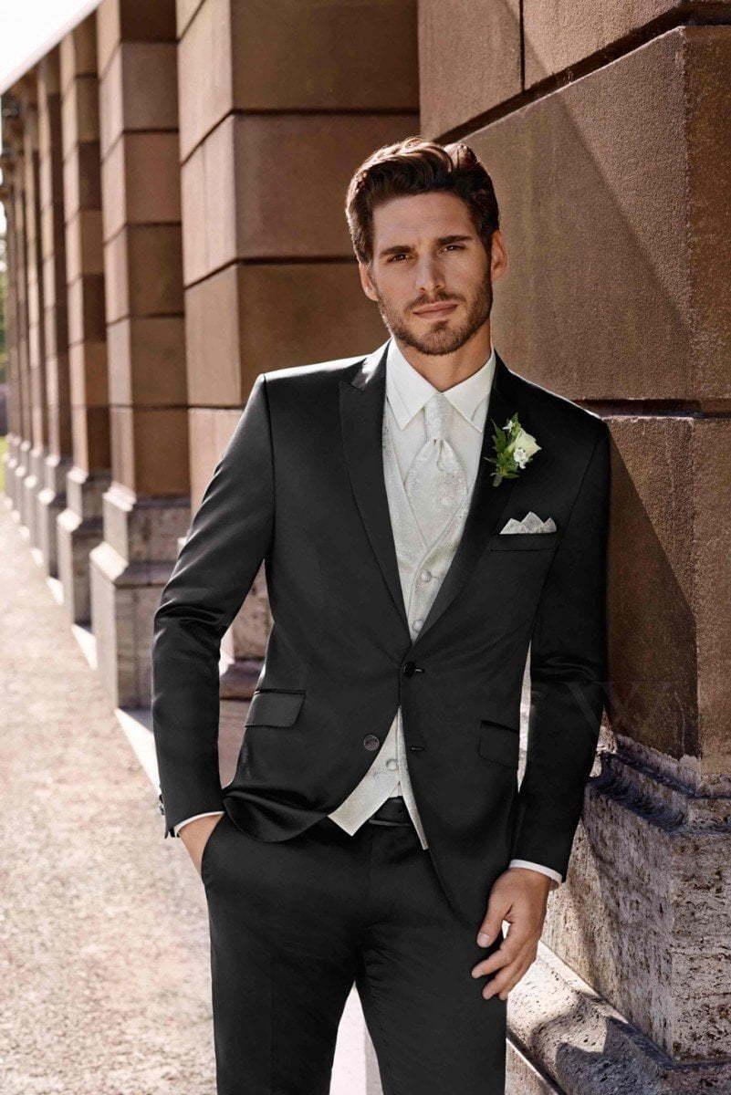 Магазин Мужской Свадебной Одежды
