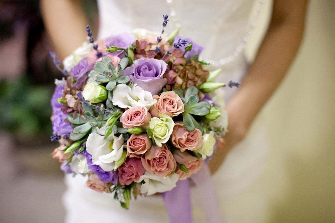 Заказать букет невесты щелково, для невесты
